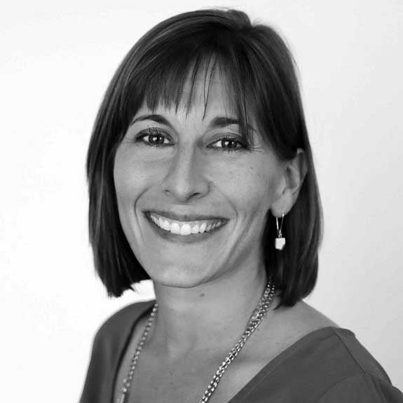 GrandCare Systems Selects Laura Mitchell as new Chief